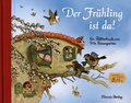 Fritz Baumgarten - Der Frühling ist da!.