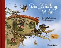 Der Frühling ist da!.pdf