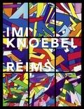 Fritz Behrens et Ursula Sinnreich - Imi Knoebel Reims.