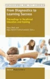 Klaus Beck - From Diagnostics to Learning Success: Proceedings in Vocational Education and Training.