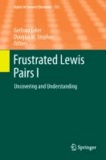Frustrated Lewis Pairs I - Uncovering and Understanding.