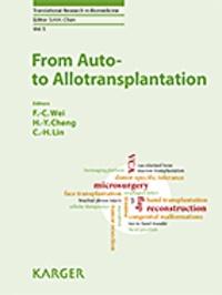 From Auto- to Allotransplantation.pdf