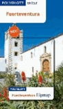 Fuerteventura - Polyglott on tour mit Flipmap.