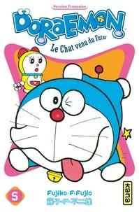 Fujiko Fujio - Doraemon Tome 5 : .