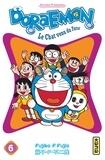 Fujiko Fujio - Doraemon Tome 6 : .