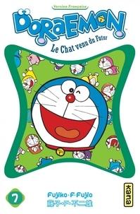Fujiko Fujio - Doraemon Tome 7 : .