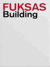 Ramon Prat - Fuksas - Building.
