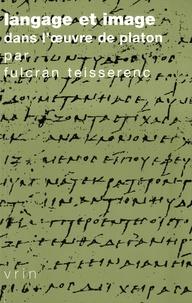 Langage et image dans loeuvre de Platon.pdf