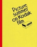 Fulford Jason - Picture summer on kodak film.