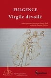 Fulgence - Virgile dévoilé.