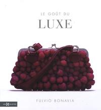 Le goût du luxe.pdf
