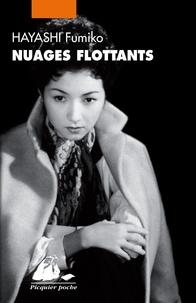 Nuages flottants.pdf