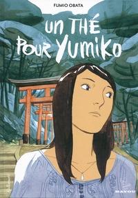 Fumio Obata - Un thé pour Yumiko.