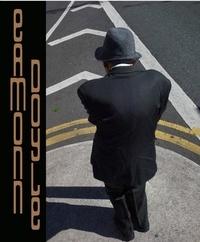 Ebook pour iPhone téléchargement gratuit Eamonn Doyle