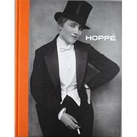 Fundacion Mapfre - Hoppé, El estudio y la calle - Del 7 marzo al 20 de mayo de 2012.