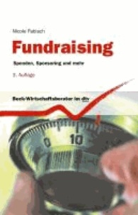Fundraising - Spenden, Sponsoring und mehr...