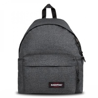 FURET DU NORD - Sac Eastpak Padded Pak'R Black Denim
