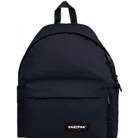 FURET DU NORD - Sac Eastpak Padded Pak'R Cloud Navy