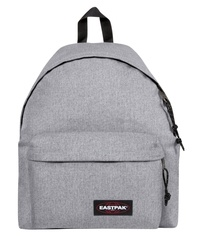 FURET DU NORD - Sac Eastpak Padded Pak'R Sunday Grey