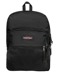 FURET DU NORD - Sac Eastpak Pinnacle Black