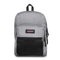 FURET DU NORD - Sac Eastpak Pinnacle Sunday Grey