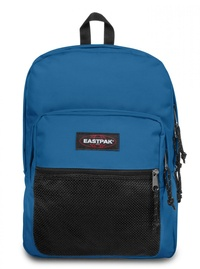 FURET DU NORD - SAC EASTPAK PINNACLE URBAN BLUE