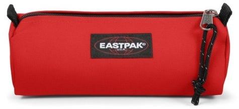 site réputé 5ea83 993f3 Trousse Eastpak Benchmark rouge