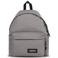 FURET - Sac Eastpack Padded Pak'R Concrete Grey