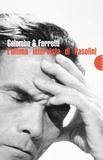 Furio Colombo et Gian Carlo Ferretti - L'Ultima intervista di Pasolini.