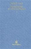 Fürst Hermann von Pückler- Muskau 1+2 - Eine Biographie.