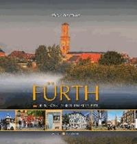 Fürth - Die schönsten Seiten - At its best.