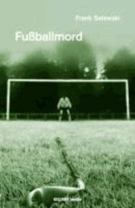 Fußballmord.