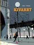 Matz et  Futaki - Kivarrt.