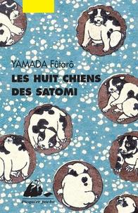 Les huit chiens des Satomi.pdf