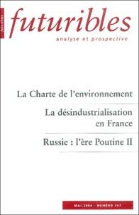 Futuribles N° 297 Mai 2004.pdf