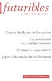 Hugues de Jouvenel et André Lebeau - Futuribles N° 321, Juillet-Août : .