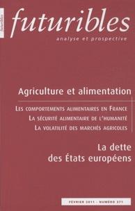 Futuribles N° 371, Février 2011.pdf