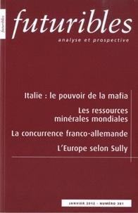 Futuribles N° 381 Janvier 2012.pdf