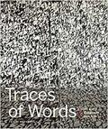 Fuyubi Nakamura - Fuyubi Nakamura : traces of words art and calligraphy from Asia.