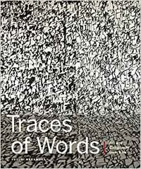 Coachingcorona.ch Fuyubi Nakamura : traces of words art and calligraphy from Asia Image