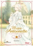 Fuyumi Soryo - Marie-Antoinette - La jeunesse d'une reine.