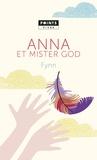 Fynn - Anna et mister God.