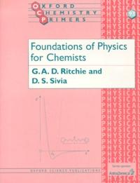 G-A-D Ritchie et D-S Sivia - .