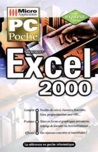 Excel 2000 - Microsoft.pdf