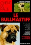 G Audisio Di Somma - Le bullmastiff.