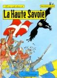 G Bouchard - Les très riches heures de la Haute-Savoie.