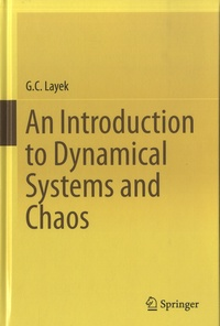 G. C. Layek - An Introduction to Dynamical Systems and Chaos.