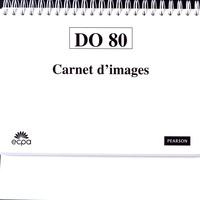 DO 80 Test de dénomination orale dimages - Matériel complet avec carnet dimages, 25 cahiers de passation et manuel.pdf
