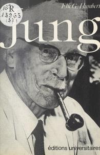 G Elie et Raymond Humbert - C. G. Jung.