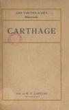 G.-G. Lapeyre - Carthage.